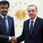 Küstah sözler! Türkiye'yi disipline etmemiz lazım