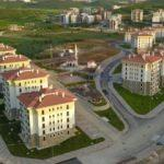 TOKİ'den emeklilere özel proje