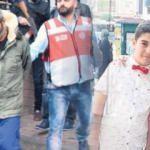 Türkiye'nin nefret ettiği baba için karar çıktı