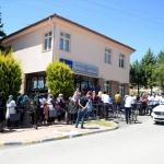 Kilis'te bin 500 kişi işe alınacak