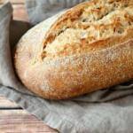 Ekmek zararlı mıdır? 1 hafta boyunca ekmek yemezseniz ne olur?