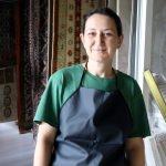 KOSGEB kredisi, Edirneli kadınları da iş sahibi yaptı