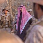 S.Arabistan'ı üzecek haber! Bunu beklemiyorlardı