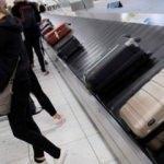 THY'den yolculara bagaj duyurusu