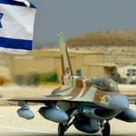 ABD basını duyurdu: Saldırıdan İsrail sorumlu!