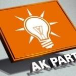 AK Parti'den seçim tahmini! İşte vekil sayısı