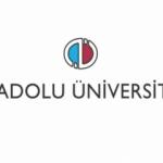 Anadolu Üniversitesi 15 bin TL maaş ile sözleşmeli personel alımı için son gün!