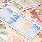 Asgari ücrete destek tutarı kaç TL? 2018 asgari ücret ek tutar belli oldu!