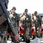 Askerlik sistemi komple değişiyor! Yeni sistemde askerlik nasıl olacak?