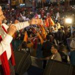 Başbakan Binali Yıldırım: Bin Ali feda olsun