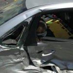 Bilecik'te feci kaza: 3 ölü