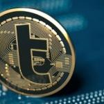 Bitcoin'e rakip çıkan Turcoin'de büyük vurgun!