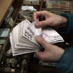 Meclis'e sunuldu! Vergide yeni dönem başlıyor! Kim ne kadar ödeyecek?
