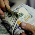 Ekonomi için kritik veri açıklandı! Yüzde 5 arttı
