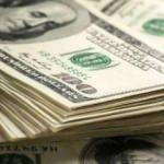 Dolar neden yükseliyor? İşte yanıtı