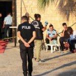 Eğlence mekanında silahlı çatışma: 2 ölü, 4 yaralı