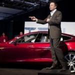 Elon Musk: Tesla'ya içeriden sabotaj var!