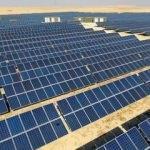 Enerji yatırımlarına proje bazlı devlet yardımı!