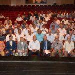 Bartın'da imar barışı bilgilendirme toplantısı