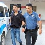 Adana'da çocuk kaçırma girişimi iddiası