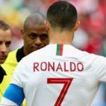 FIFA'dan Amrabat'ın iddiasına flaş cevap!