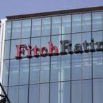 Fitch karalama kampanyasına devam ediyor!