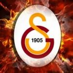 Galatasaray açıkladı! UEFA'dan mektup...