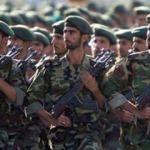 İran bunu beklemiyordu! Öldürüldü