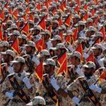İran karıştı! Muhafızlardan Ruhani'ye eleştiri