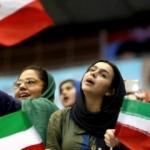 İran'da yasak getirildi! Umuma açık yerlerde...