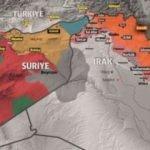 İran'dan Türkiye'ye destek açıklaması!