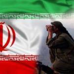 İran'ın terör örgütü PKK hesabı!