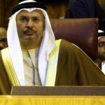 İsrail ile yakınlaşan BAE'den Katar'a uyarı!