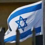 İsrail'e soğuk duş! Eski Bakan casus çıktı