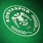 Konyaspor'un yeni hocası belli oluyor