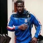 Ndiaye transferi için kritik açıklama!