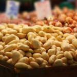 Patates ve soğan fiyatları neden sürekli yükseliyor? Bakanlık'tan müdahale...