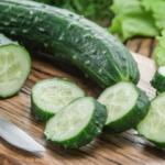 Salatalığın faydaları nelerdir? Hangi rahatsızlıklara iyi gelir?