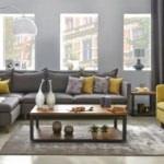 Sıfırdan ev yenilemek ne kadara mal olur?