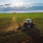 Tarım arazileri ile ilgili önemli karar!Kaldırıldı