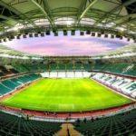 TFF, Süper Kupa maçının tarihini açıkladı!