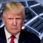 Kriz çıktı! Trump'ın kararı Pentagon'u kızdırdı