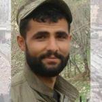 Tünel bombacısı PKK'lı terörist öldürüldü