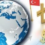 Türkiye'den 14 ülke ile ilgili kritik karar!