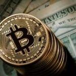Ünlü bankadan ilginç kripto para iddiası!