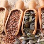 Zayıflatan tohum çeşitleri