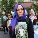 8 yaşındaki Eylül Yağlıkara'nın öldürülmesi