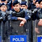 2018 Polis tayinleri ne zaman açıklanacak? Tarih belli oldu mu?