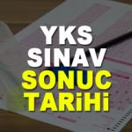 2018 YKS sınavı TYT ve AYT sonuçları kesin açıklama tarihi belli oldu!