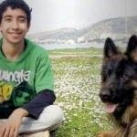 20 yaşındaki Bora'nın akılalmaz ölümü!
